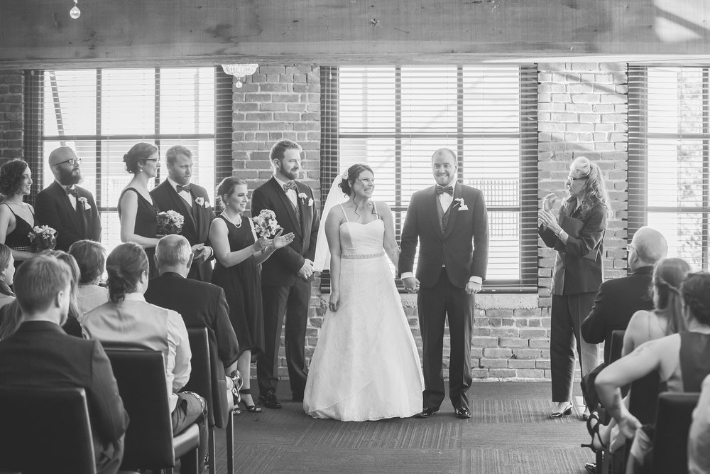Wedding Photos - BW (122 of 357).jpg