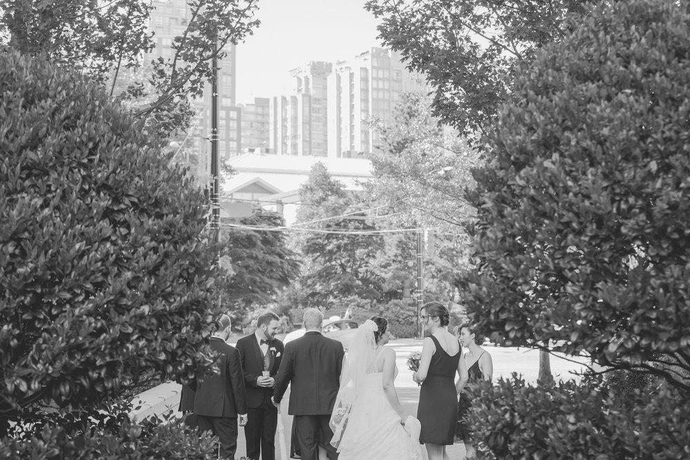 Wedding Photos - BW (175 of 357).jpg