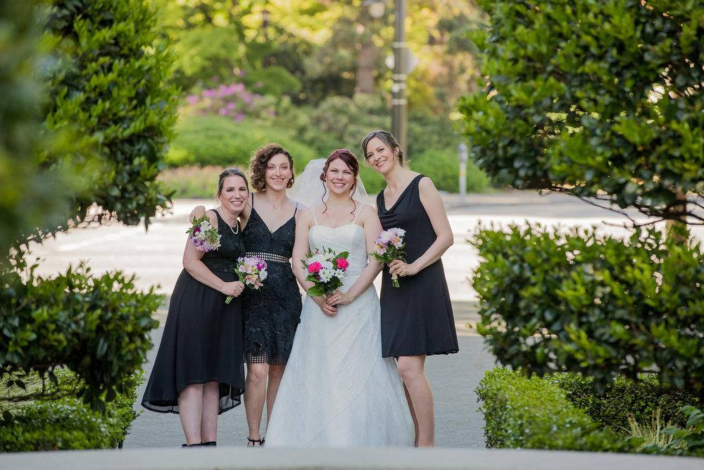 Wedding Photos - BW (188 of 357).jpg
