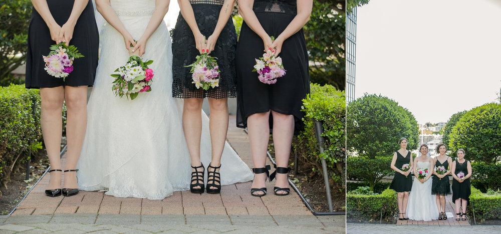 Wedding Photos - BW (214 of 357).jpg