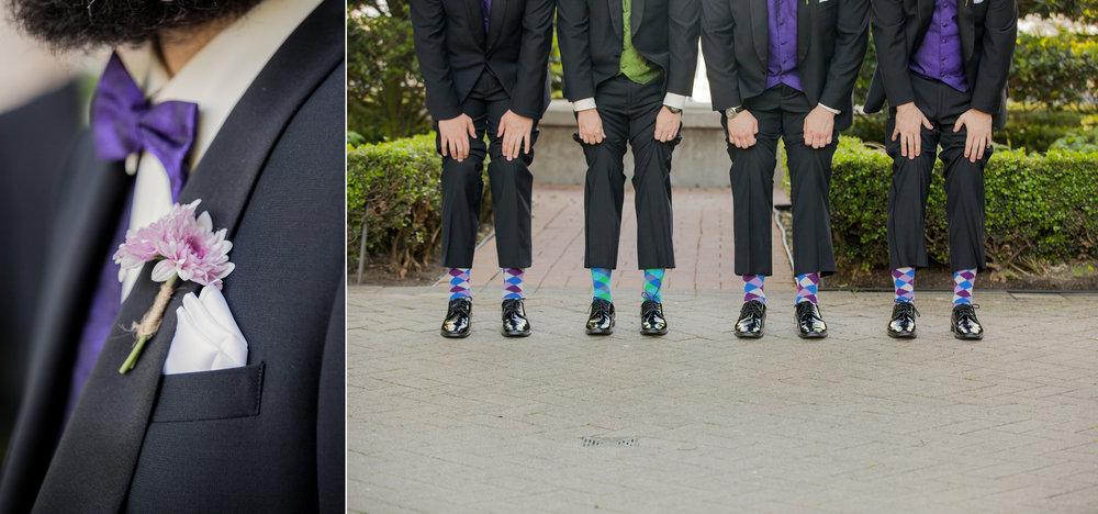 Wedding Photos - BW (232 of 357).jpg