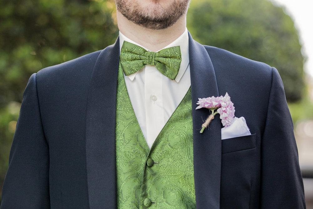 Wedding Photos - BW (239 of 357).jpg
