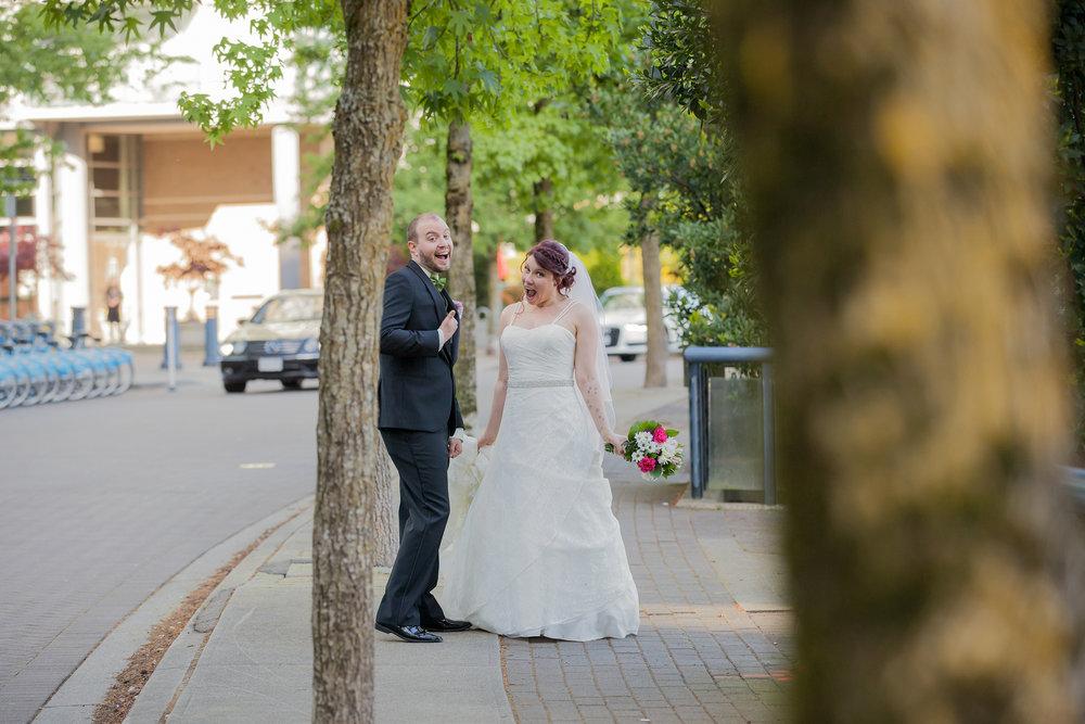 Wedding Photos - BW (243 of 357).jpg