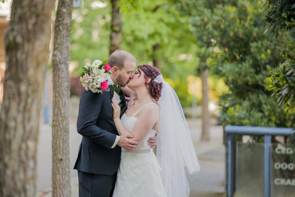 Wedding Photos - BW (247 of 357).jpg