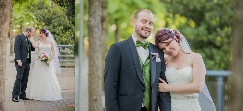 Wedding Photos - BW (252 of 357).jpg