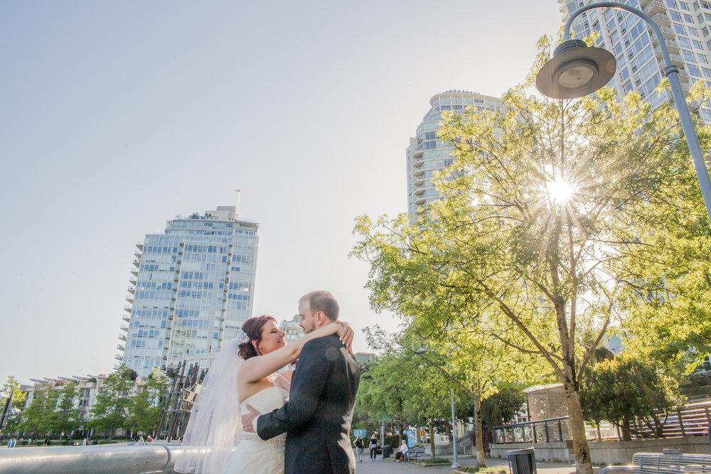 Wedding Photos - BW (273 of 357).jpg