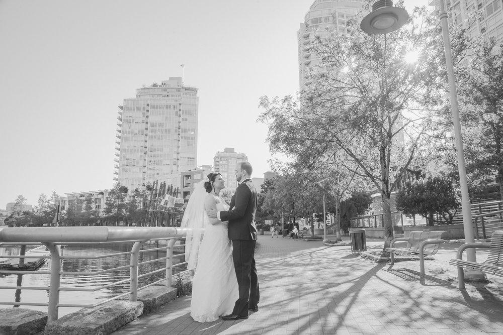 Wedding Photos - BW (278 of 357).jpg