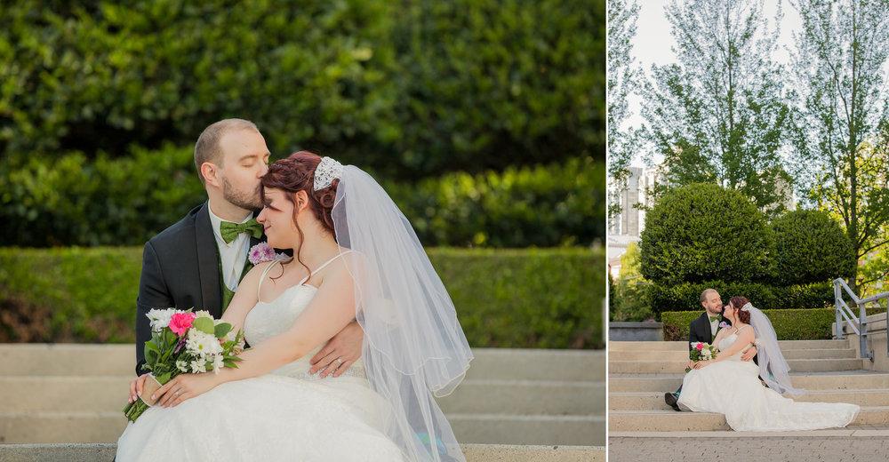 Wedding Photos - BW (301 of 357).jpg