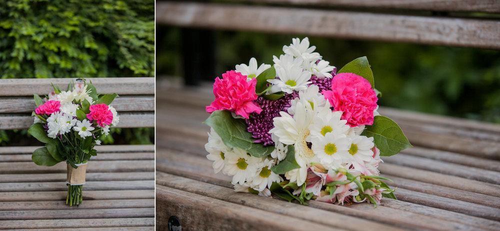 Wedding Photos - BW (334 of 357).jpg