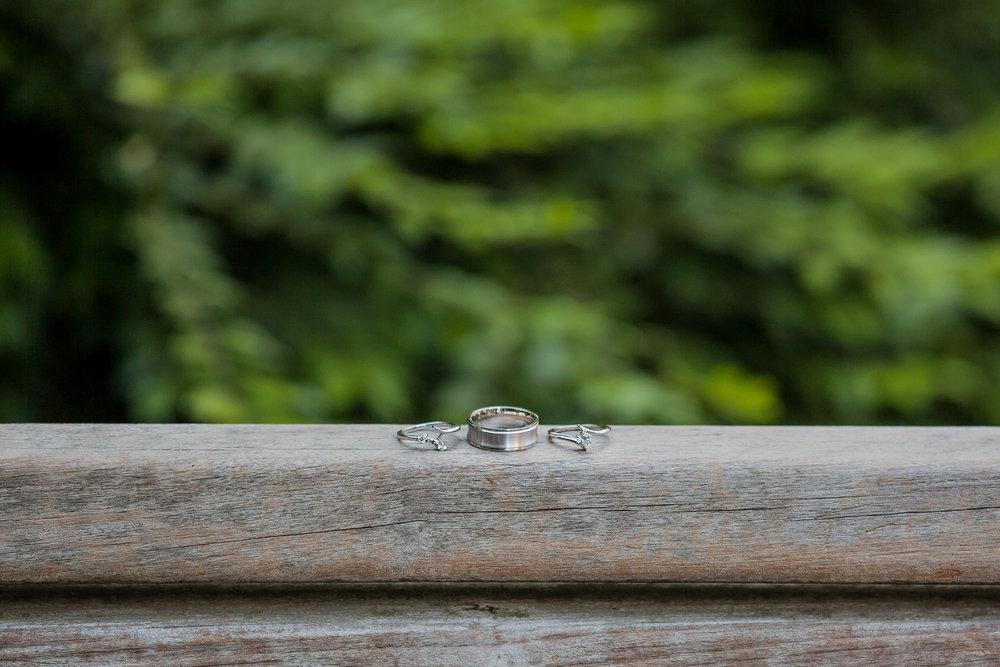 Wedding Photos - BW (337 of 357).jpg