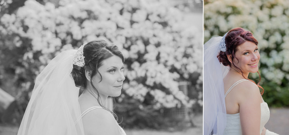 Wedding Photos - BW (338 of 357).jpg