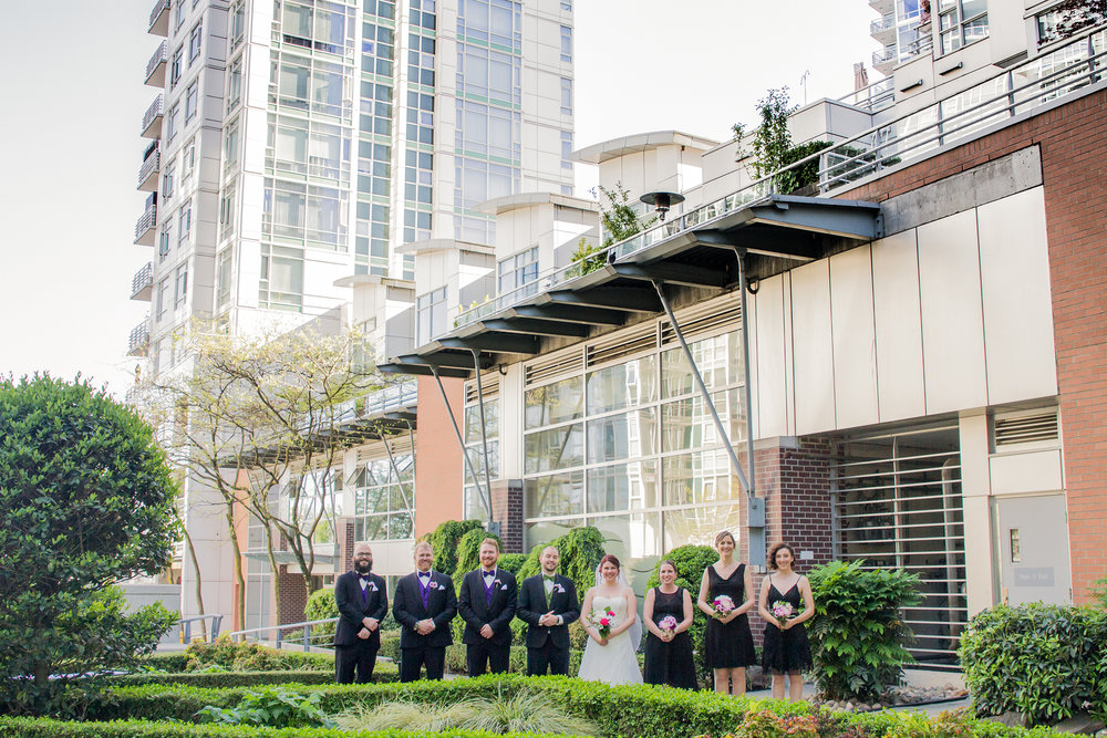 Wedding Photos - BW (357 of 357).jpg