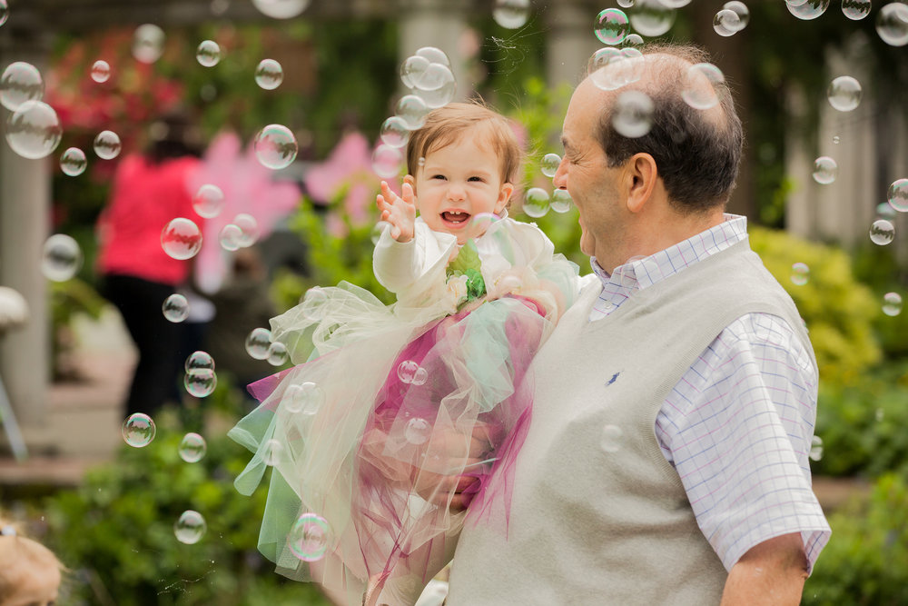 Matea Turns One - WT (114 of 390).jpg