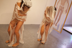design dance.jpg