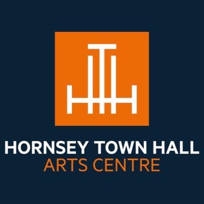Hornsey Arts .jpg
