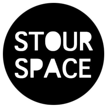Stour space.jpg