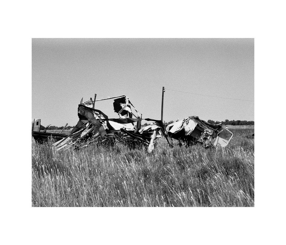 the doe (dragged) 181.jpg