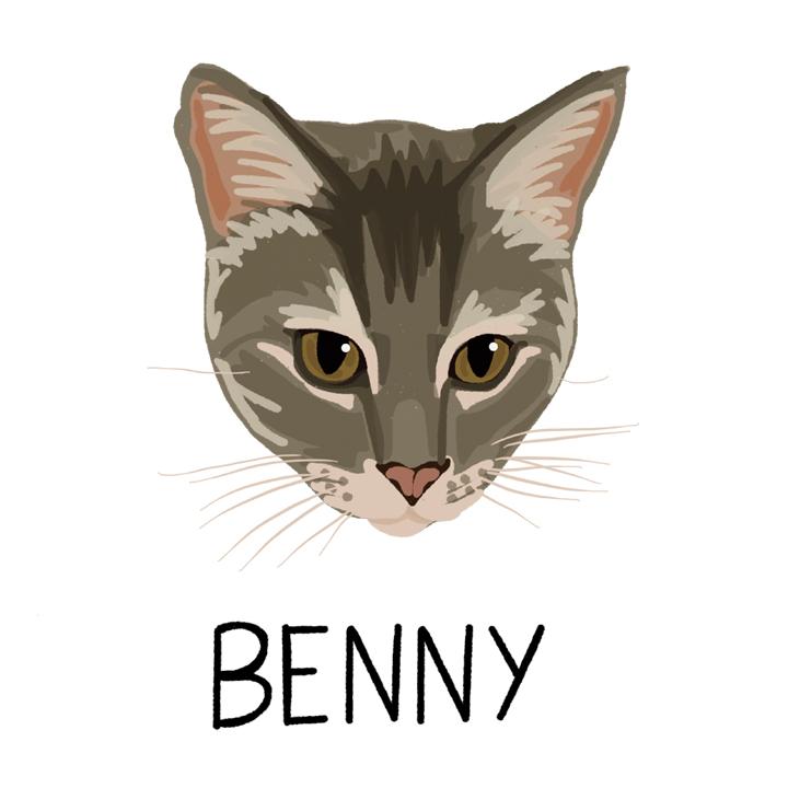 Benny_forWEB.jpg