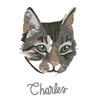Charles_forWEB.jpg