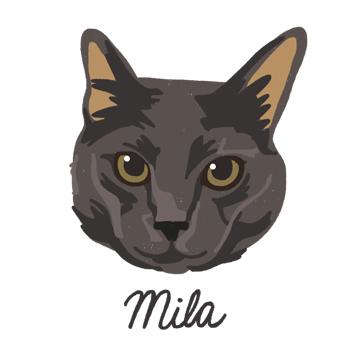 Mila_forWEB.jpg