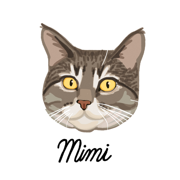 Mimi_forWEB.jpg