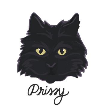 Prissy_forWEB.jpg