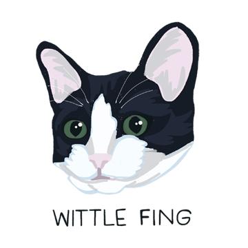 WittleFing_forWEB.jpg