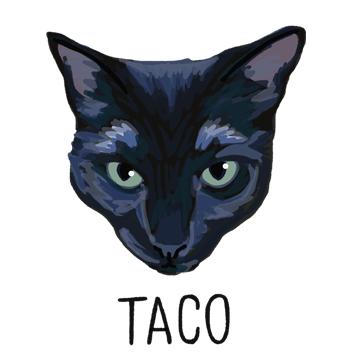 Taco_forWEB.jpg