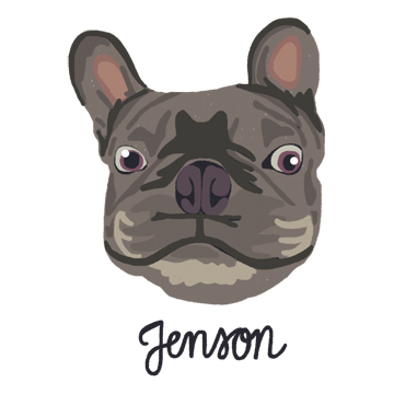 Jenson_forWEB.jpg