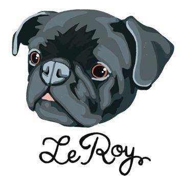LeRoy_forWEB.jpg