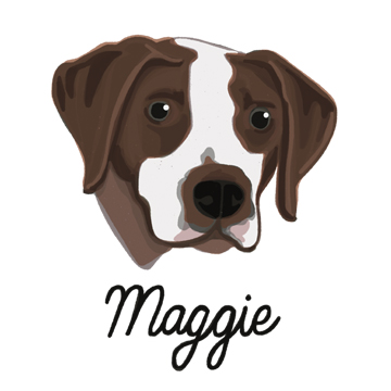 Maggie_forWEB copy.jpg