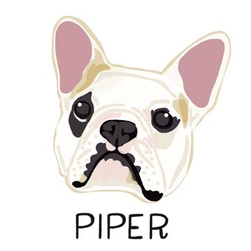 Piper_forWEB.jpg