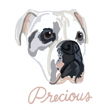 Precious_forWEB.jpg
