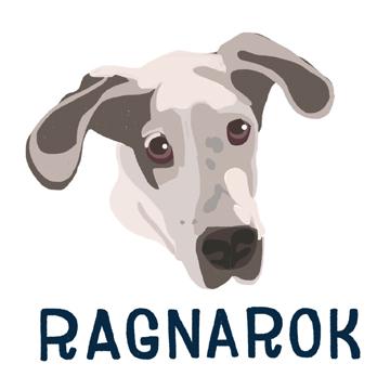 Ragnarok_forWEB.jpg