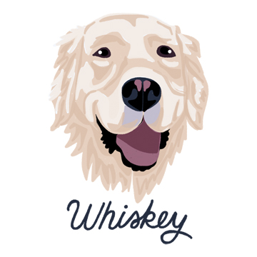 Whiskey_forWEB.jpg