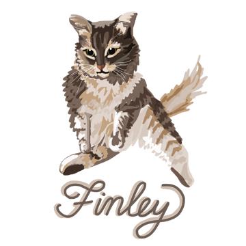 Finley_forWEB.jpg