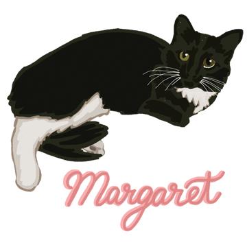 Margaret2_forWEB.jpg