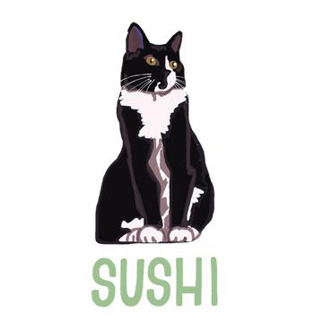 Sushi2_forWEB.jpg