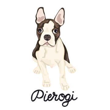 Pierogi_forWEB.jpg