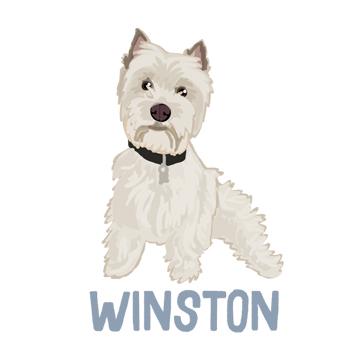 Winston_forWEB.jpg