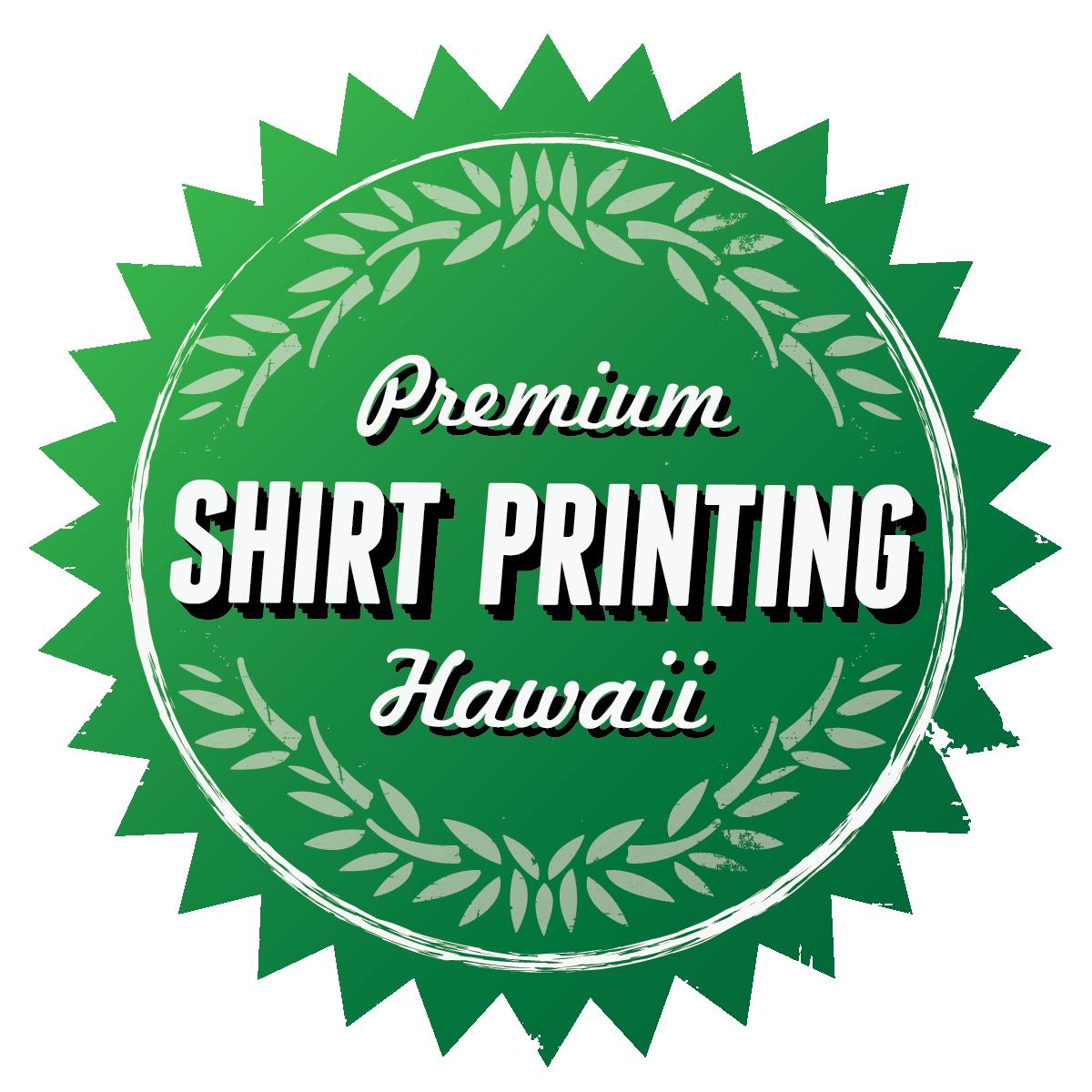T shirt design hawaii - T Shirt Design Hawaii 28