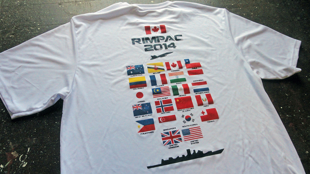 Rimpac Custom Shirts.jpg