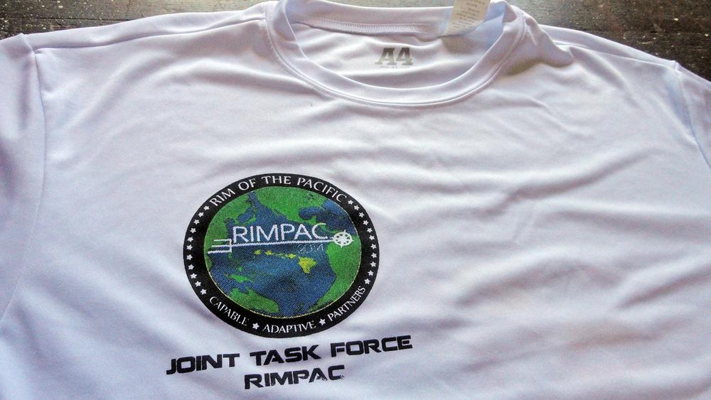 Rimpac Front Custom Shirts.jpg