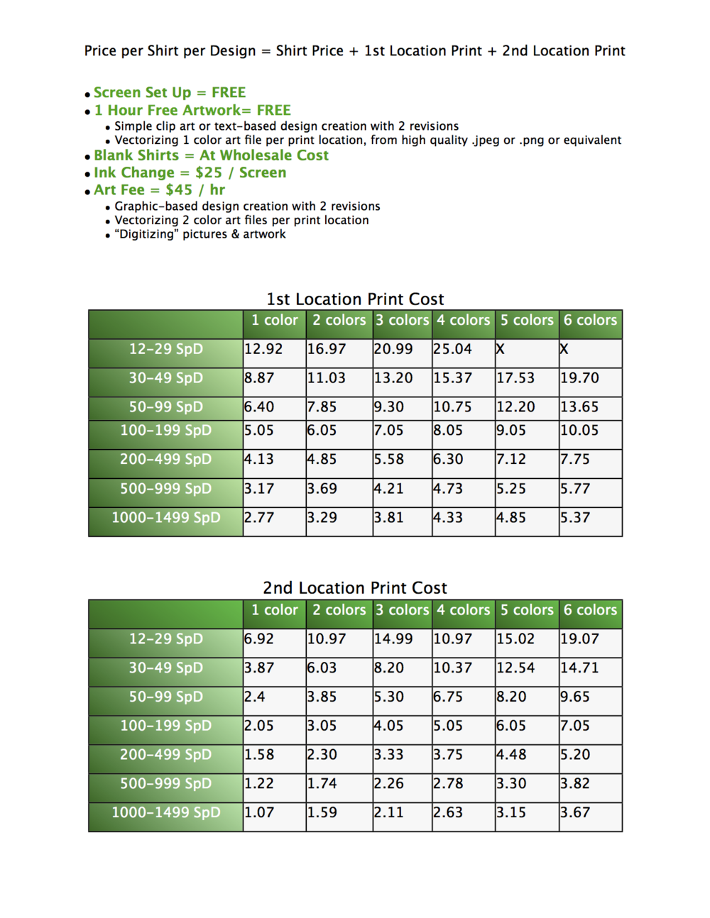 Price Sheet 1:1:2016.png