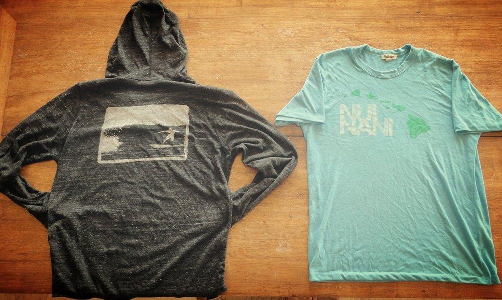 Nuinani Retail Shirts.jpg