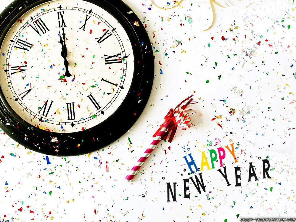 happy-new-year-wallpapers-1280x960.jpg