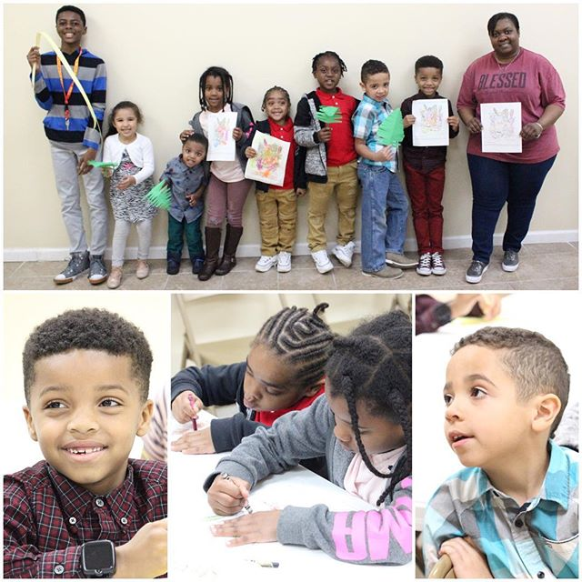 A few shots from Children's Church last week where they learned about the significance of Palm Sunday.  #newlifechristiancenter #newlifelaurel #nlcc #church #childrenschurch #palmsunday #youthministry  #mdchurch #churchflow #laurelmd #pgcounty #maryland #preachserveprovide #lifebeginsnow #psp9844