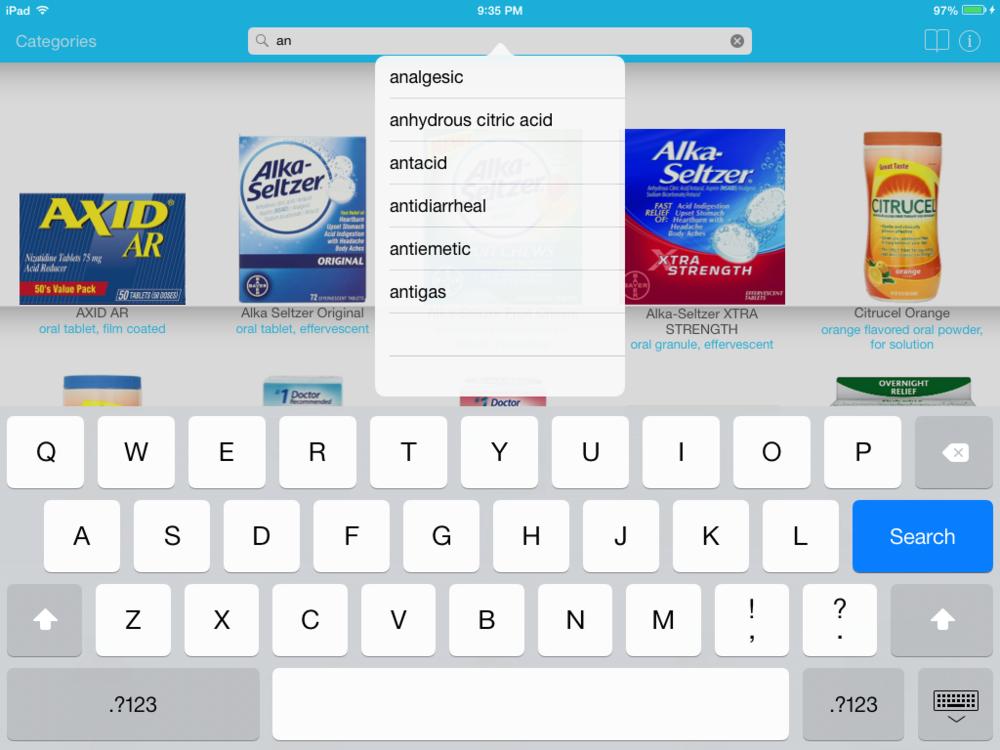 search iPad.jpg