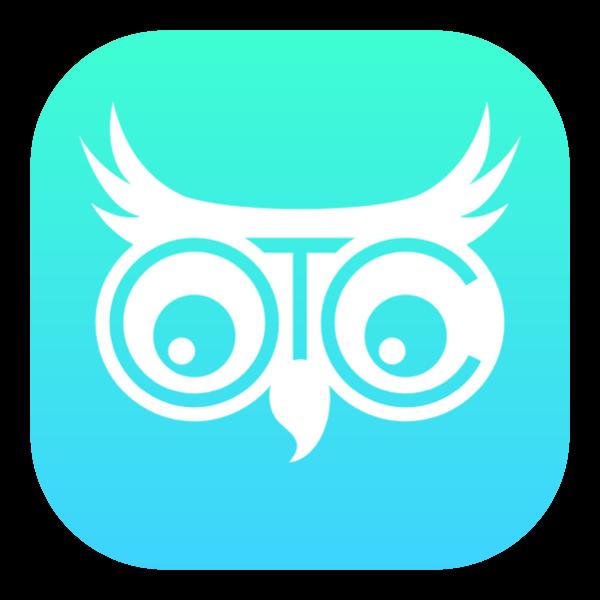 OTC Assistant icon.jpg