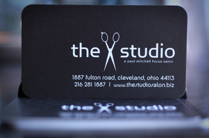 The studio original page the studio find out what is happening at the studio today colourmoves